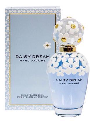 Духи marc jacobs daisy dream