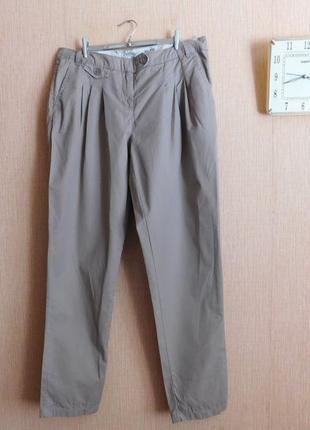 Брюки, штаны yessica размер 38 р. наш 46 р (m)