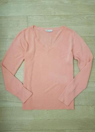 Нежный легкий свитерок от bhs