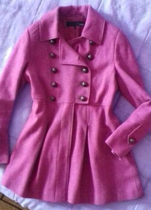Осеннее пальто, пальтишко, пальто
