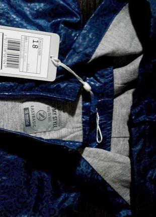 Куртка ветровка 1-1,5 г.5