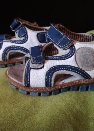 Босоножки , сандалии original marines, италия