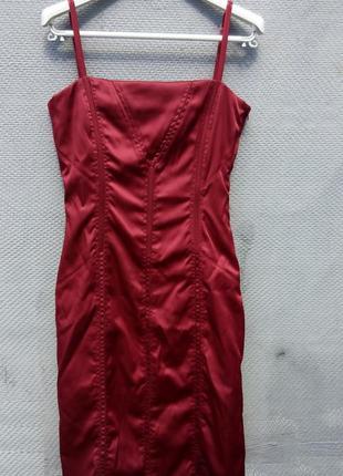 Вечернее платье h&m  на любой праздник выпускной