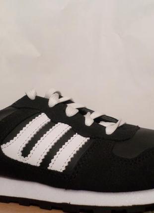 Новые стильные кроссовки 36-41 рр.