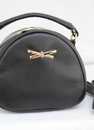 Дуже гарна, ніжна, невеличка сумочка