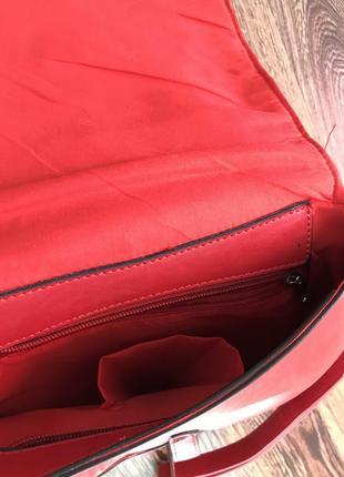 Стильная сумочка4