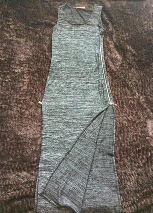 Кайфовое платье