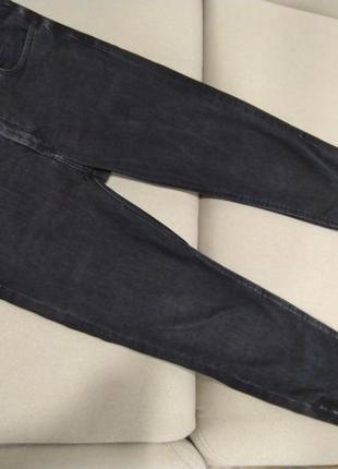 Шикарные джинсы скинни мл