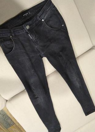 Стильные джинсы мл