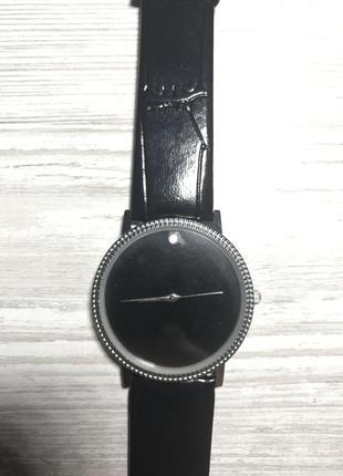 Новые наручные часы, наручний годинник water resist