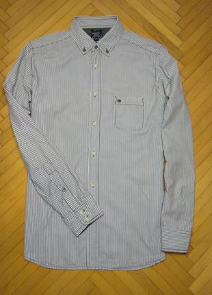 Рубашка diesel дуже класно сидить  оригінал