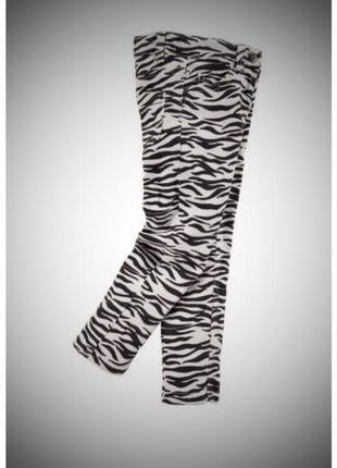 Стильные брюки вельветы lupilu 86-92-98-104-110-116