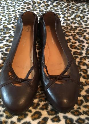 Туфлі truman's