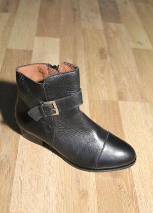 Дитячі minelli полусапожки ботинки туфли 1a9379fe65f31