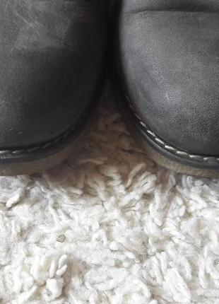 Ботинки3