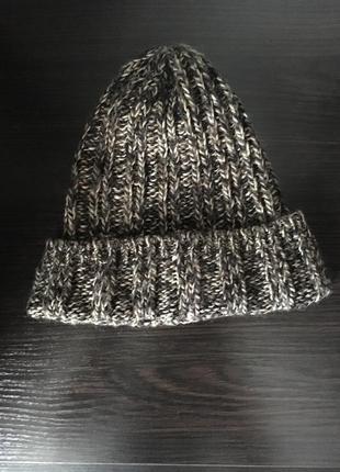 Шапка accessories