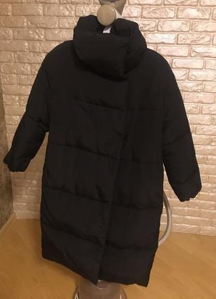 Нова куртка mango,xs