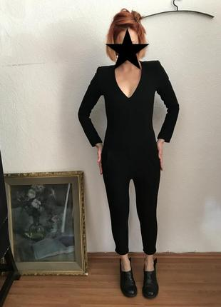Дизайнерское платье alessia xoccato ann demeulemeester rick owens margiela