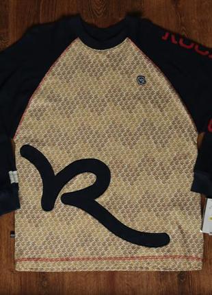 Подростковый свитшот rocawear