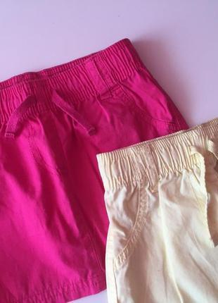 Спідничка юбка lupilu