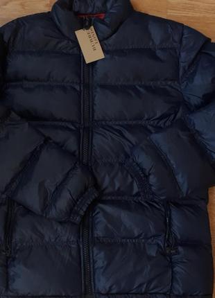 Куртка зимняя мужская burberry Burberry, цена - 1800 грн,  16032317 ... 7c151996250