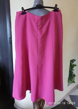 Victoria layne неоновая юбка большого размера1 фото
