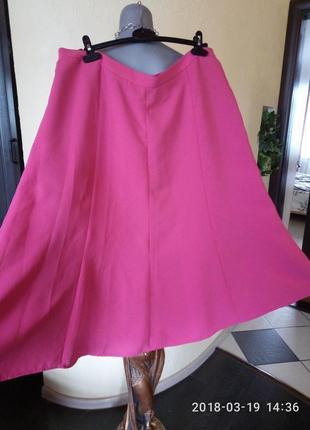 Victoria layne неоновая юбка большого размера2 фото