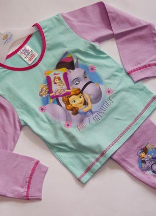 a768c6ab0050 Пижамы дисней (Disney) для малышей 2019 - купить недорого детские ...
