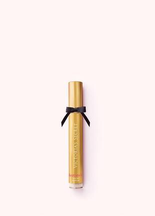 Heavenly eau de parfum rollerball victoria's secret роликовые духи парфюмированная вода