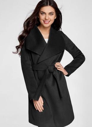 Огромный выбор красивой и стильной одежды.