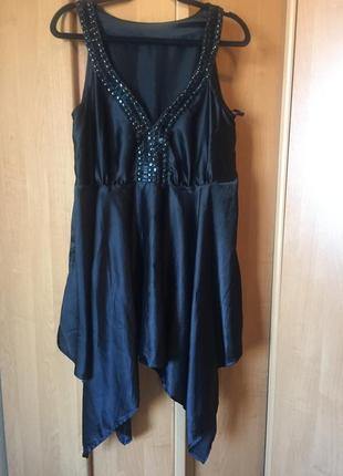Платье - туника dorothy perkins