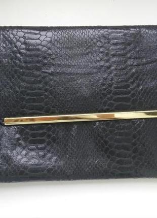 Клатч/сумочка