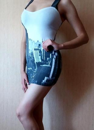 Избавляюсь от летних вещей!!!!супер сексуальне плаття motel rocks
