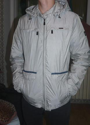 Куртка подростку