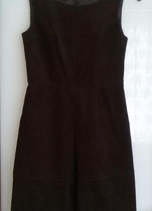 Платье laura ashley xs 34 евр./42 укр.