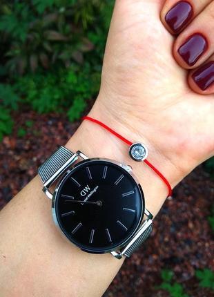 Стильные женские часы. часы женские. годинник. красивые часы