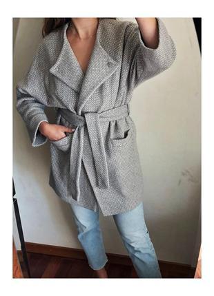 Пальто оригинал