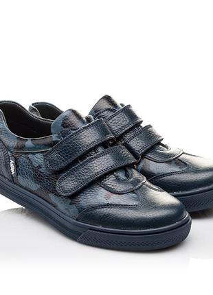 Скидка !!!туфли, кроссовки спортивные woopy orthopedic стелька 20,5 см