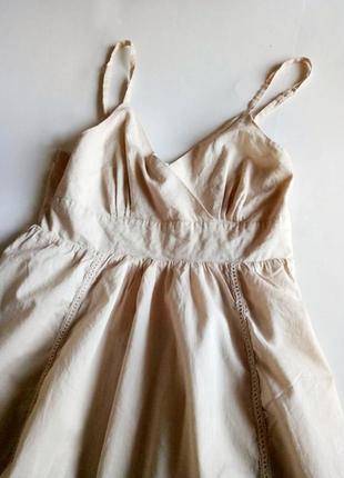 Платье от ichi
