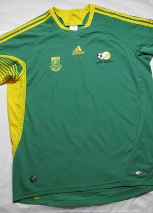 Adidas climacool спортивная футболка xl 52-54 реглан с длинным рукавом