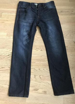 Брендовые мужские джинсы 72d