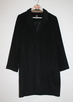 Пальто primark 12 размер
