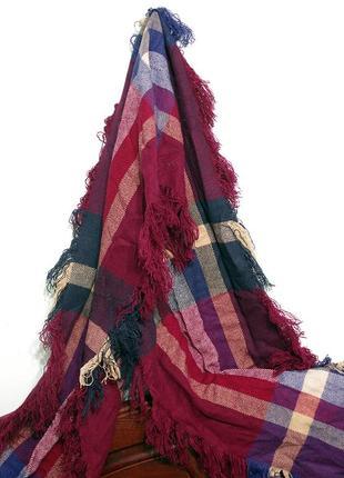 Очень красивый шарф c&a