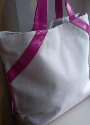 Yves saint lourent.стильная молодёжная сумочка