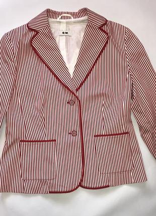 Пиджак. пиджачок