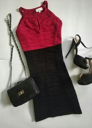 Сукня new look