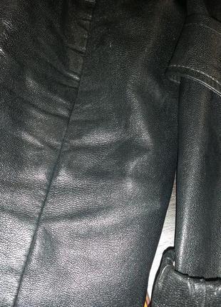 Плащ пальто3 фото