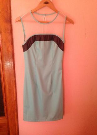 Новое платье jhiva