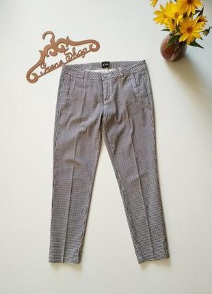 Фирменные брюки b. you, размер 12