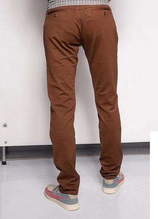 Джинсы хлопок ving vgs jeans